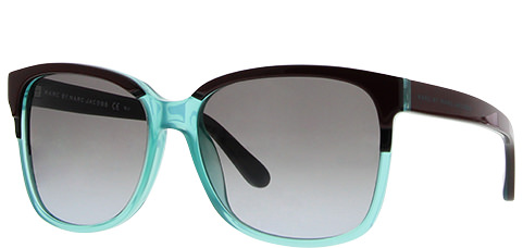Marc by Marc Jacobs MMJ 329 S-XW2