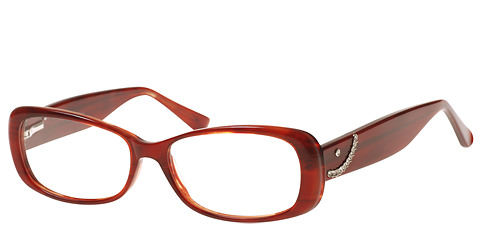 Rehn RE4804-Red