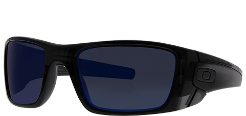 Oakley OO9096-84 Fuel Cell