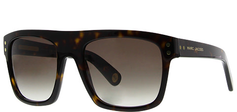 Marc Jacobs MJ 406 S-086