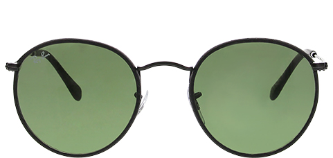 6dc7b649c86 Round Craft RB3475Q-9040 - Solbriller - Ray-Ban