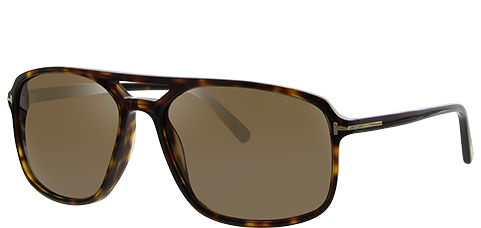 Tom Ford TF0332-56P