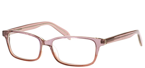 Derek Cardigan DC6802-Brown