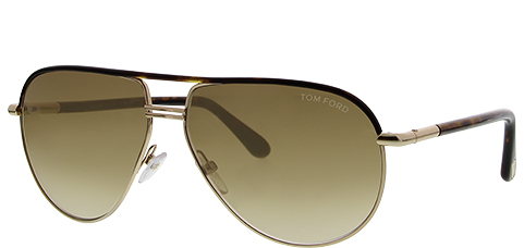 Tom Ford TF0285-52K
