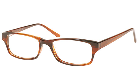 Nisus NS7016-Brown 51