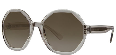 Marc Jacobs MJ584S-I4JON
