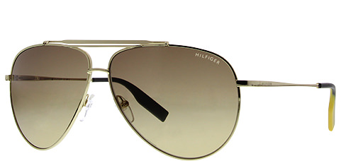 Tommy Hilfiger TH 1006 S-J5G