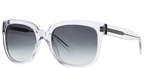 Marc by Marc Jacobs MMJ 361 S-W7B