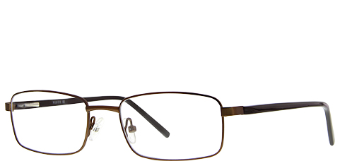 Nisus NS7003-Brown 51