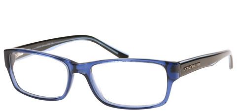 KD3802-Blue