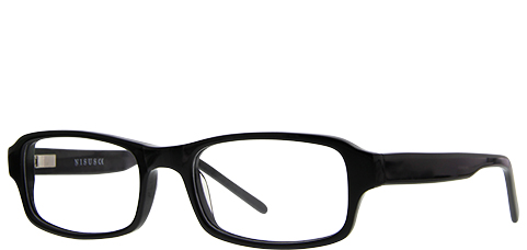 Nisus NS7015-Black 51