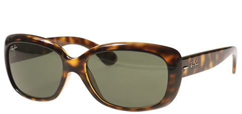 Ray-Ban RB4101-710 Jackie Ohh