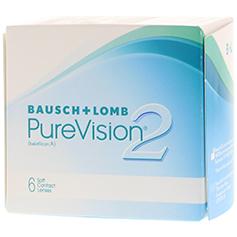 soflens 66 kontaktlinsen bausch lomb lensway. Black Bedroom Furniture Sets. Home Design Ideas