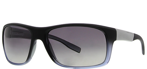 Hugo Boss BOSS 0568PS-2GH