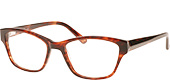 RE41003-Brown Tortoise