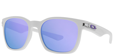 Oakley OO9175-02 Garage Rock