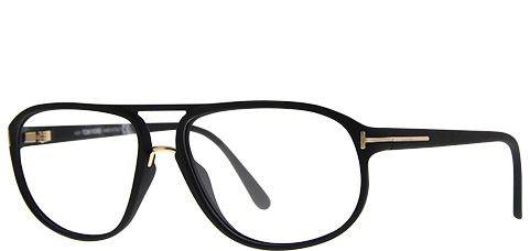 Tom Ford TF5296-002
