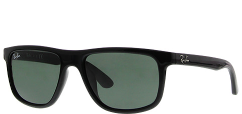 Ray-Ban Junior RJ9057S-100/71