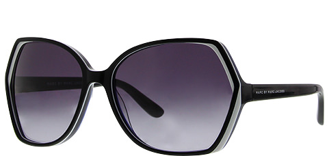 Marc by Marc Jacobs MJ 382 S-FJW