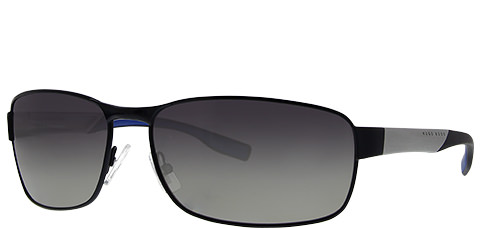 Hugo Boss BOSS 0569PS-2HT