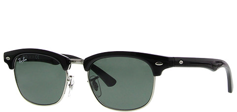 Ray-Ban Junior RJ9050S-100/71