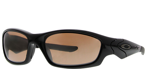 Oakley OO9039-237 Straight Jacket