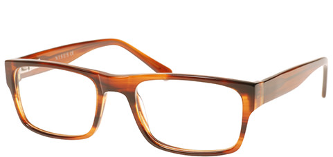 Nisus NS7014-Brown 51