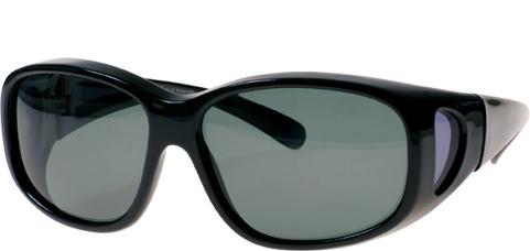 BL8001-Black