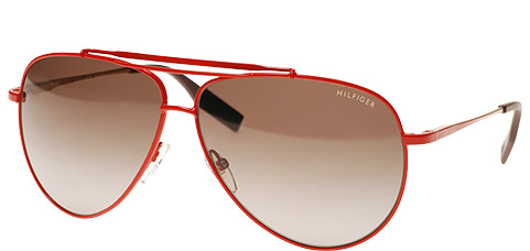 Tommy Hilfiger TH 1006 S-V9F