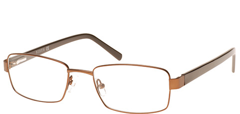 Nisus NS7007-Brown 53