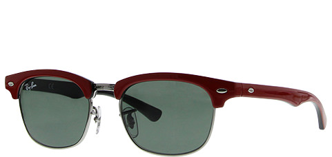 Ray-Ban Junior RJ9050S-162/71