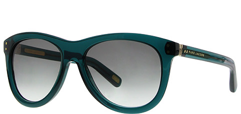 Marc Jacobs MJ 383 S-XGO