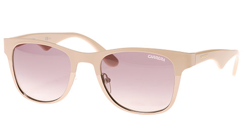 Carrera CARRERA 6010-0UK N3