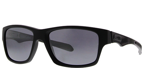 Oakley OO9220-02 Jupiter Carbon