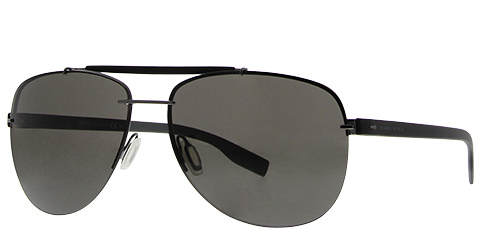 Hugo Boss BOSS 0607S-6KY