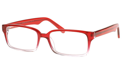 Derek Cardigan DC6803-Red