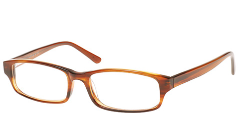 Nisus NS7012-Brown 51