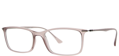 Ray-Ban RB7031-5402 LightRay