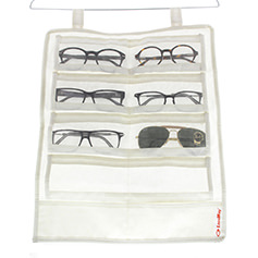 Glasses Wardrobe