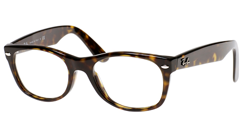 ray ban wayfarer silmälasit 71ea04bc9d