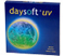 Daysoft UV