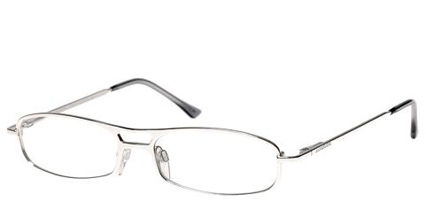 Avior4-6131 - Glasögon - J.Lindeberg  7ee7ba845ba3c